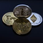 Crypto Assets Market Cap Valued At $1Trn, BTC Hits $37k