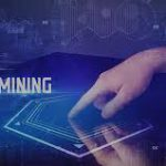 OKEx Mining Pool Declines  After 99.5% Hash Power Crash